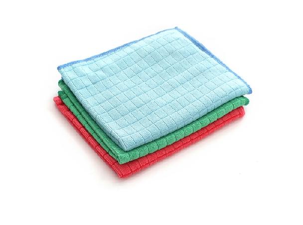 Mơ thấy khăn mặt sạch sẽ tượng trưng cho cơ thể khỏe mạnh