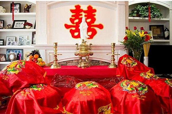 Nét độc đáo trong phong tục tập quán người Miền Trung