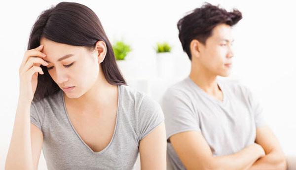 Vợ chồng mơ thấy cãi nhau dự báo điều gì?