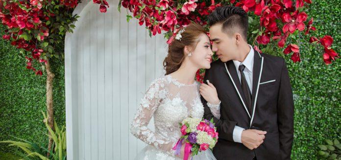 xem ngày kết hôn cho nữ canh ngọ 1990