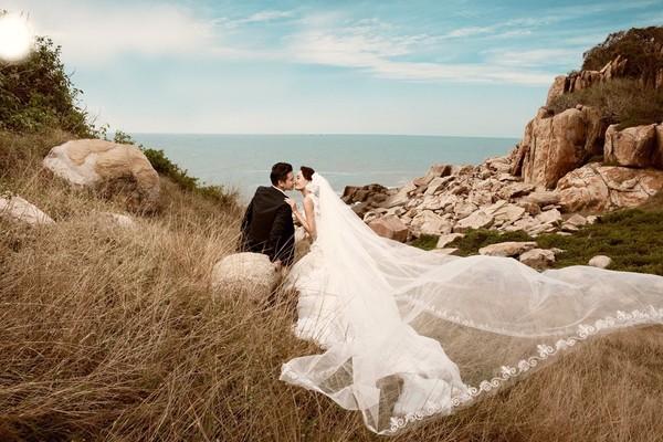Xem ngày cưới cho nữ canh ngọ 1990