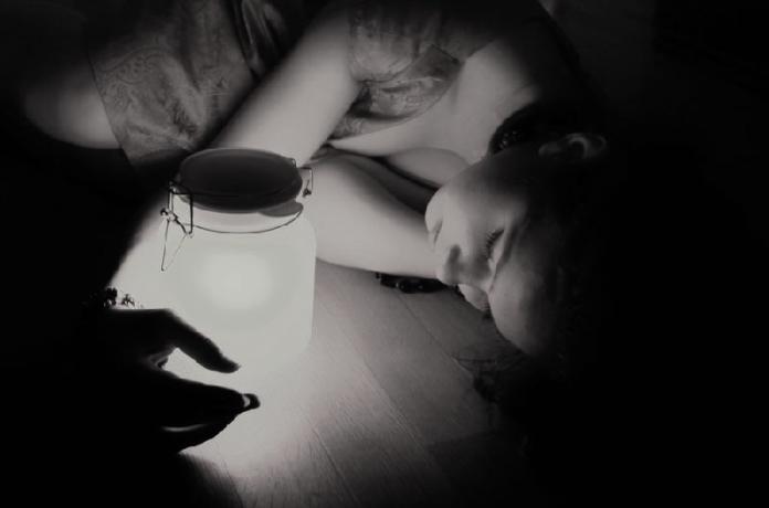 Giải mộng giấc mơ thấy người thân chết là điềm báo gì?