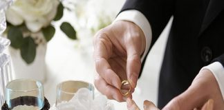Tuổi Kim Lâu là gì? có nên kết hôn không?