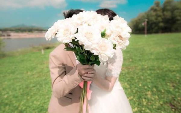 Tuổi Bính Tý nữ 1996 hợp với tuổi nào? muốn hạnh phúc lấy chồng tuổi gì?