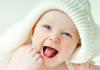Giải mã chi tiết giấc mơ thấy em bé là điềm báo gì?