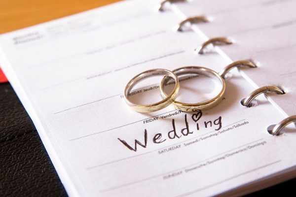 Nam sinh năm 1989 kết hôn với vợ tuổi gì hạnh phúc nhất?
