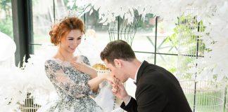 Nữ Ất Hợi 1995 hợp với tuổi nào nhất khi kết hôn?