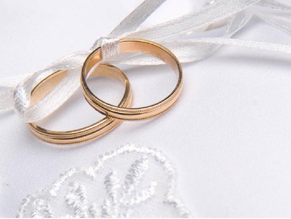 Xem tuổi kết hôn cho nữ sinh năm 1995 tuổi Ất Hợi