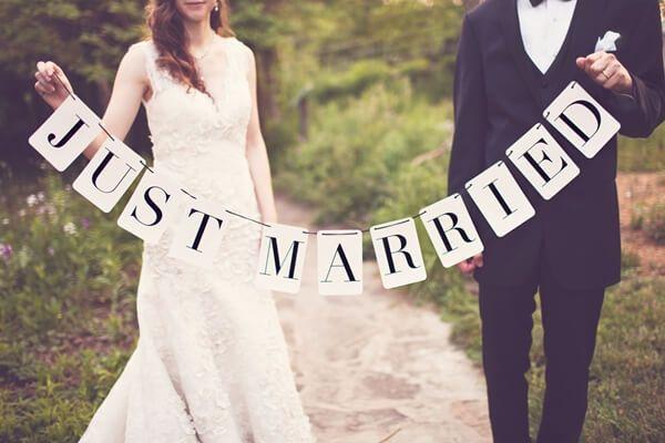 Xem tuổi kết hôn cho nam sinh năm 1989 tuổi Kỷ TỴ
