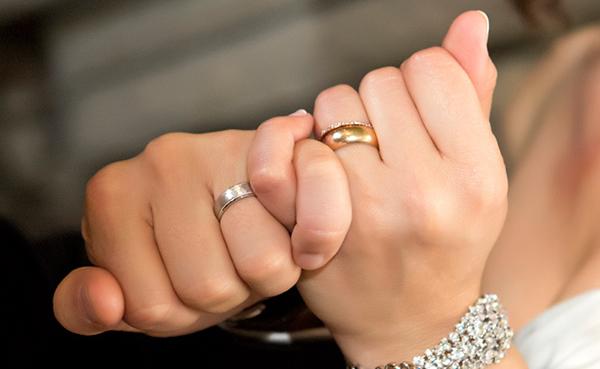 1995 hợp với tuổi nào? lấy chồng tuổi gì có cuộc sống hôn nhân hạnh phúc