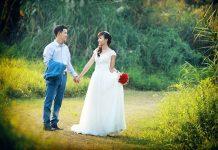 Nữ 91 hợp tuổi nào? lấy chồng tuổi gì hạnh phúc nhất?