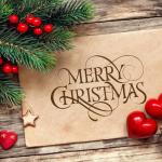 Ngày Lễ Giáng Sinh diễn ra có ý nghĩa gì?