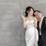 Nam 1994 hợp với tuổi nào? kết hôn với tuổi gì hợp nhất?
