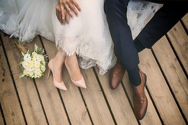 Nam 1994 hợp với tuổi nào nhất khi kết hôn?
