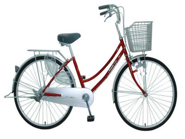 Mơ thấy xe đạp dự báo điềm gì?