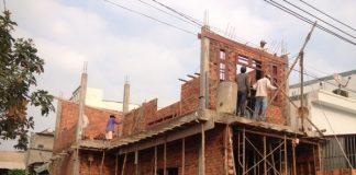 Giải mã chi tiết ý nghĩa giấc mơ thấy xây nhà
