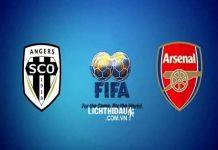 soi-keo-angers-vs-arsenal-00h30-ngay-01-8
