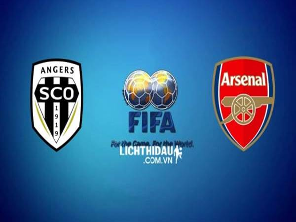 soi-keo-angers-vs-arsenal-00h30-ngay-01-8