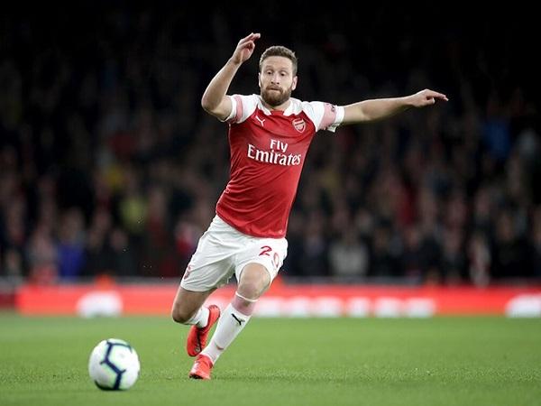 """""""Tội ác"""" Arsenal, kẻ bị Man Utd ruồng bỏ"""