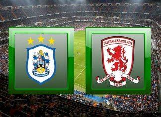 Nhận định Huddersfield vs Middlesbrough, 1h45 ngày 24/10