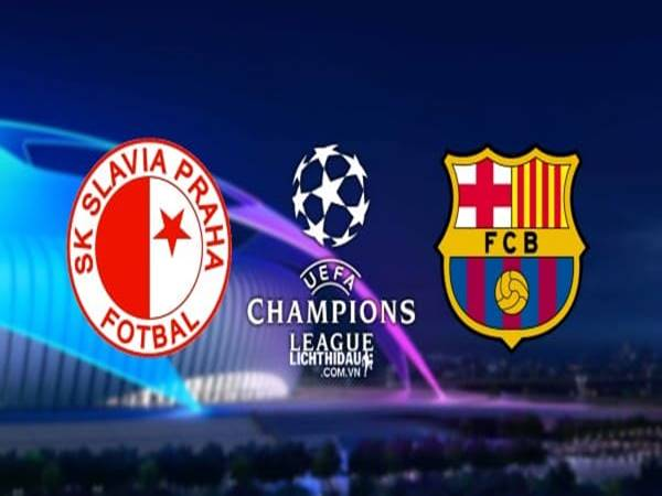 slavia-praha-vs-barcelona-02h00-ngay-24-10