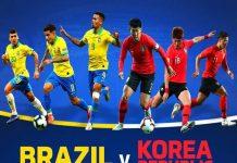 brazil-vs-han-quoc-20h30-ngay-19-11