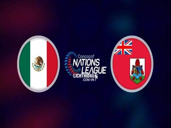 mexico-vs-bermuda-09h30-ngay-20-11