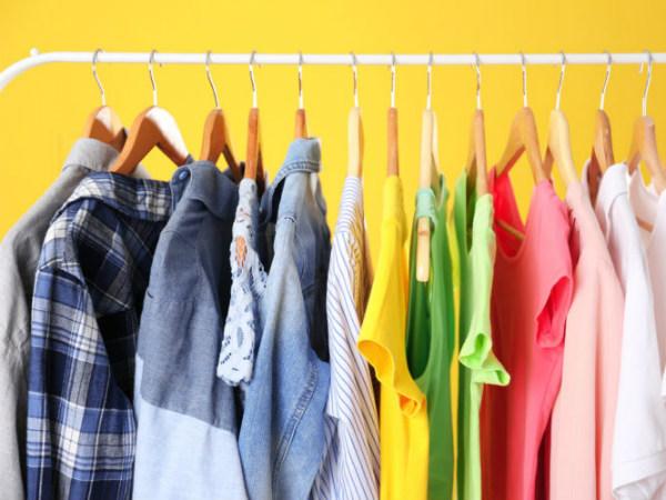 Chiêm bao thấy quần áo có ý nghĩa gì đặc biệt?