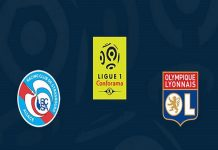 Nhận định kèo Strasbourg vs Lyon 23h30, 30/11 (VĐQG Pháp)