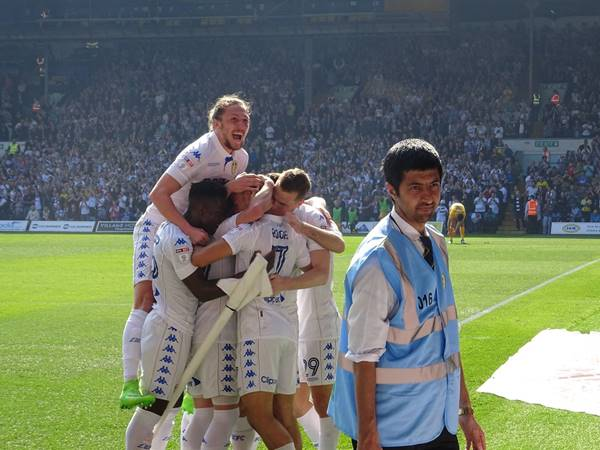 Nhận định Leeds Utd vs Preston, 00h15 ngày 27/12