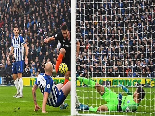 HLV Lampard chê Chelsea thiếu một thứ