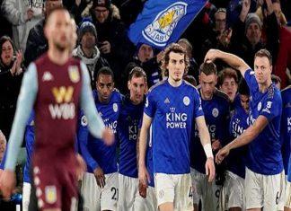 Hậu quả lớn nếu Premier League hủy-min