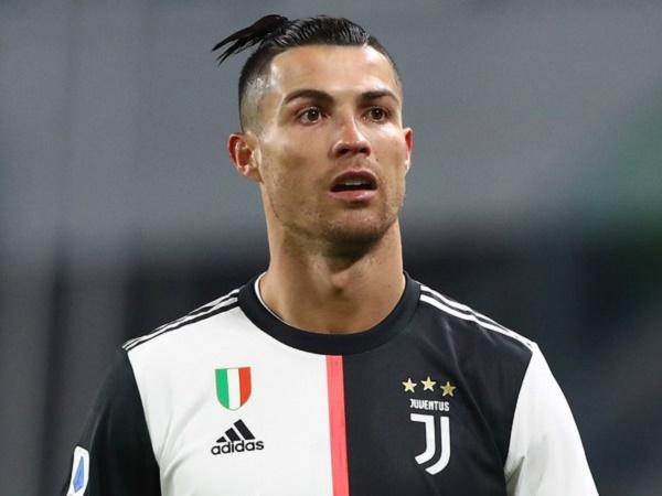 Tin bóng đá TBN 4/3: Cựu thuyền trưởng Real 'tố' Ronaldo nói dối