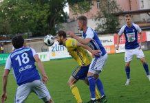 Nhận định Mlada Boleslav vs Zlin, 23h00 ngày 2/6