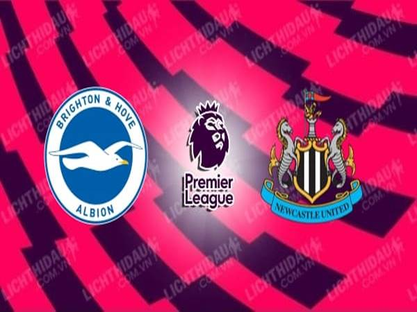brighton-vs-newcastle-00h00-ngay-21-07