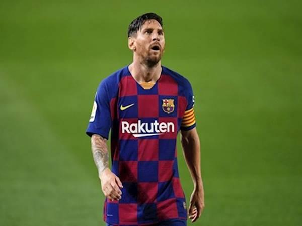 Tin bóng đá hôm nay 18/7: Barca mất ngôi vương thuyết phục