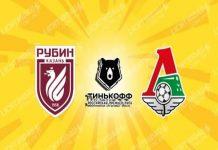 soi-keo-rubin-kazan-vs-lokomotiv-moscow-00h00-ngay-12-8