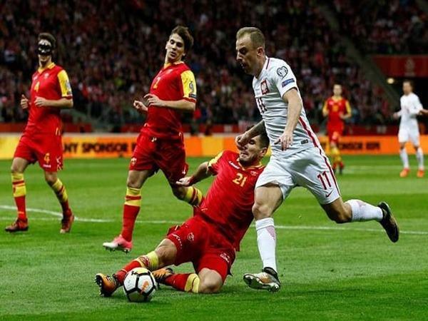 nhan-dinh-montenegro-vs-azerbaijan-20h00-ngay-10-10
