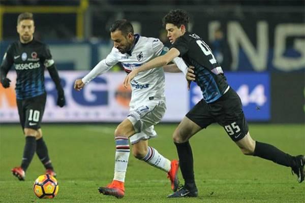 nhan-dinh-bong-da-atalanta-vs-sampdoria-20h00-ngay-24-10
