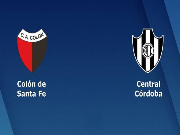 Nhận định Colon vs Central Cordoba 07h15, 17/11 - VĐQG Argentina