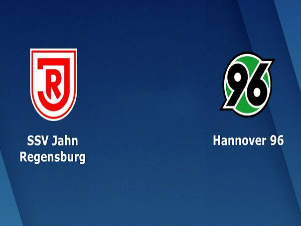 Nhận định Jahn Regensburg vs Hannover – 00h30 19/12, Hạng 2 Đức