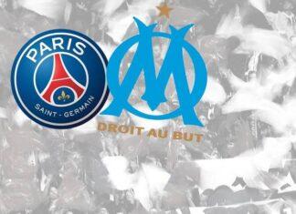 Nhận định PSG vs Marseille – 03h00 14/01, Siêu cúp Pháp
