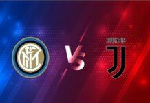 Nhận định Inter Milan vs Juventus – 02h45 03/02, Cúp QG Italia