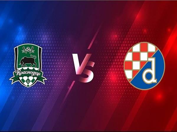 Nhận định Krasnodar vs Dinamo Zagreb – 00h55 19/02, Cúp C2 Châu Âu
