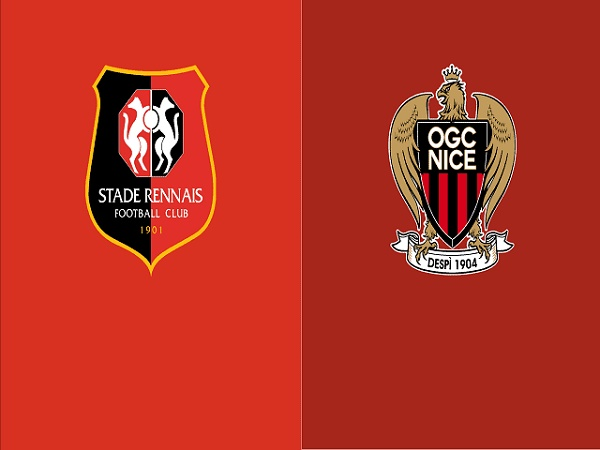 Nhận định Rennais vs Nice – 03h00 27/02, VĐQG Pháp