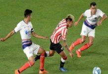 Nhận định bóng đá Estudiantes vs San Lorenzo, 05h00 ngày 30/3