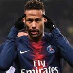 Tin chuyển nhượng tối 24/4 : Neymar sẵn sàng giảm lương để trở lại Barcelona