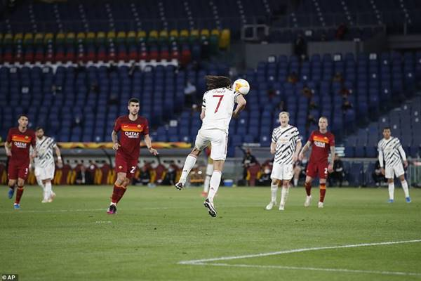 Lịch thi đấu chung kết Cúp C2 2021 MU chạm trán với Villarreal