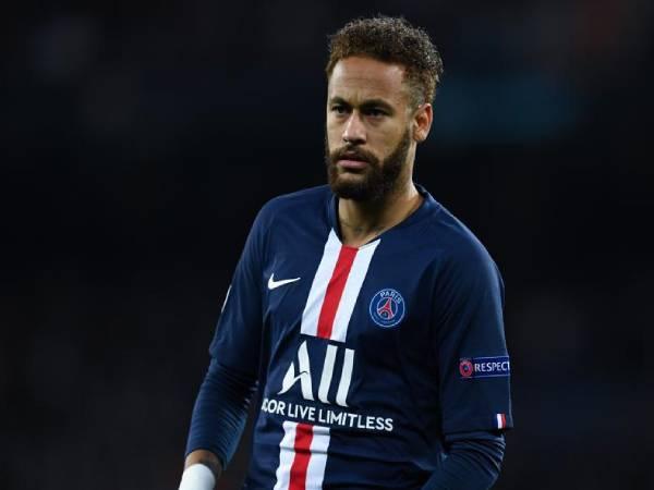 Tin bóng đá chiều 11/5: 'Thời gian đẹp nhất của Neymar đã qua'