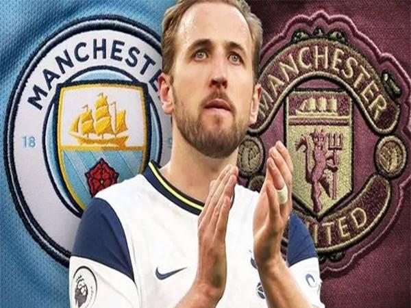 Tin thể thao trưa 21/5: Man City vào cuộc giành Kane